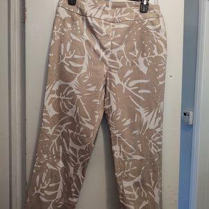 Soft Surrounding pants